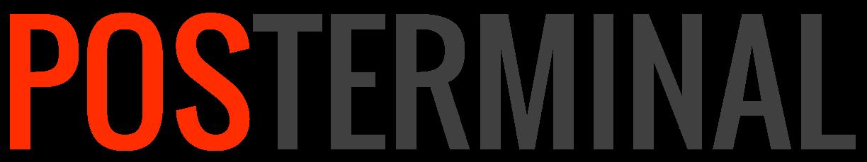 POS-Terminal